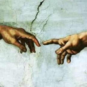 Iluzija o Bogu