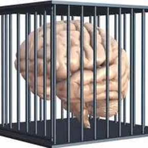 I Istina Će Va Osloboditi: Strah je glavno oružje manipulatora