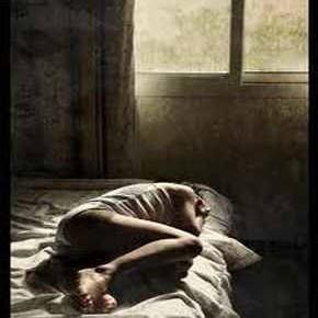 Patnje i okončanje patnje