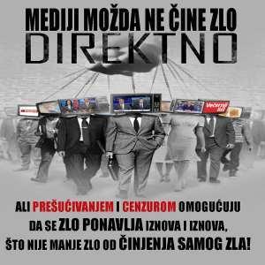 mediji zlo 3