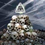 Projekt 'Novi svjetski poredak' - 10 nepobitnih dokaza koji vode ka totalitarizmu