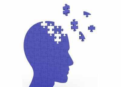 znanje misli