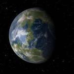 Max Igan - Evo kako svijet doista funkcionira