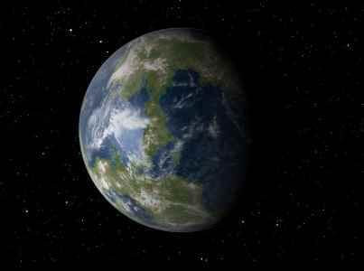 Zemlja 2