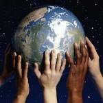 Kako promijeniti svijet