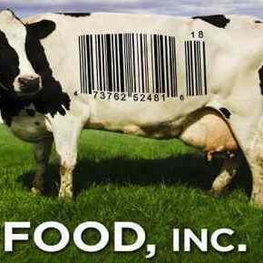Hrana d.d. - O hrani, zdravlju i korporativnom interesu (Dokumentarac koji morate pogledati)