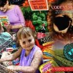 PROBLEM - MEDIJI - RJEŠENJE iliti E. coli i Codex Alimentarius