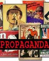 REKLAMNA Propaganda