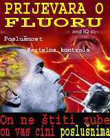 Reklamna fluor