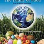 """Dokumentarni film """"Budućnost hrane"""""""