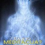 Eckhart Tolle - Meditacija