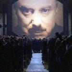 Društva u kojima su ljudi kontrolirani, manipulirani i izrabljivani