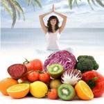Duhovnost i Prehrana