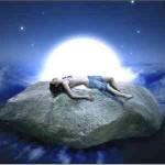 Duševni Mir