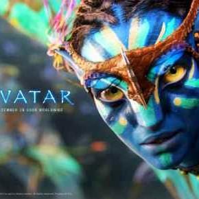 Preporuka filma - Avatar