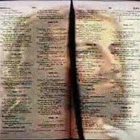 Najstarija Biblija pronađena u Jerusalemu - u njoj Isus nije Bog niti je razapet