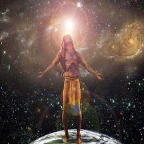 PROSVJETLJENJE - Direktno iskustvo istine o Sebi
