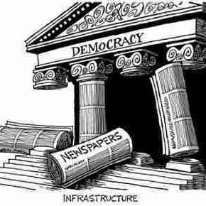 EU propagandni rat; političari i mediji protiv ostatka građana