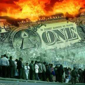 Kapitalistička zavjera (The Capitalist Conspiracy)