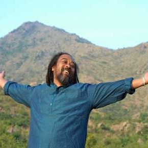 Mooji - elim...