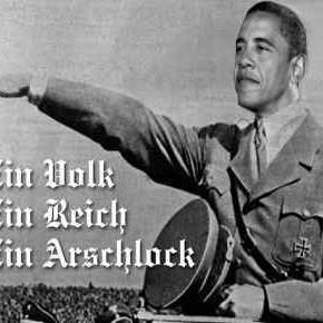 """Nacistička Njemačka i SAD, Hitler i Obama – 25 Činjenica koje potvrđuju ovu stvarnost + Dokumentarac """"Amerika od slobode do fašizma"""""""