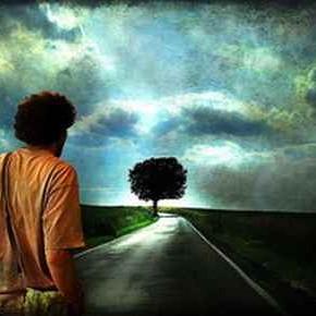 Put Spoznaje