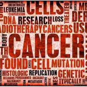 Elementi kojima možete spriječiti rast tumora i stvaranje metastaza