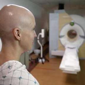 Rano Otkrivanje Raka