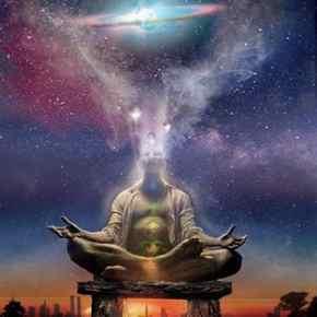 Svjesnost 4