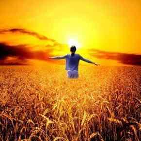 Osho o Duhovnosti, Ropstvu i Slobodi, Jednosti, Ljubavi, Neznanju, ...