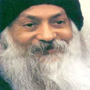 Osho - Boga nema, ali postoji Božanstvenost, Svijest