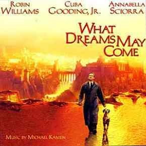 """Preporuka filma """"Ja ću budan sanjati"""""""
