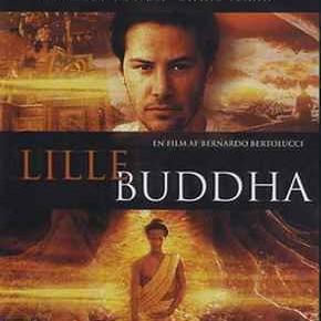 """Preporuka filma """"Mali Buda"""" (Little Buddha)"""