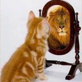 Naše iluzije o sebi i drugima