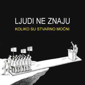 Krešimir Mišak: Politička korektnost - jučer, danas ....i sutra?