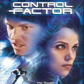 Preporuka filma - Kontrola uma (Control Factor)
