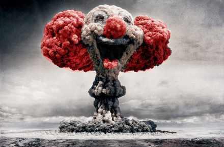 Atomska-bomba-bomba-straha.jpg