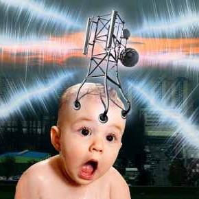 'Za dvadeset godina zbog mobitela i antena ćemo imati eksploziju tumora mozga!'