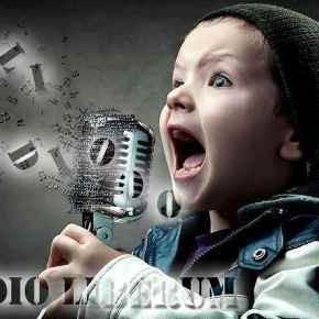 Radio Liberum - Emisija Agenda 21   20.9.2012.