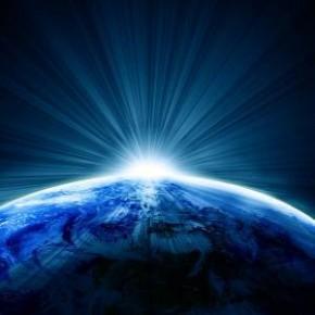 Poruke Ratnika Svjetlosti (III) - Poruke sa one strane