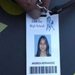 Škole u Teksasu kažnjavaju učenike koji odbijaju mikročipiranje!