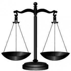 Pravda&nepravda - dobro&loše - pravo&krivo