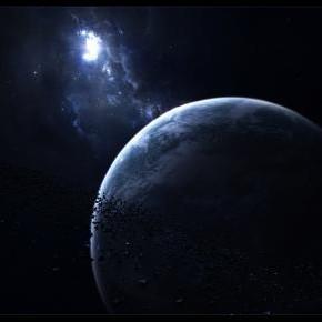 Poruke Ratnika Svjetlosti IV  (Poruke s one strane) - Razdvajanje Svjetova