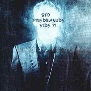 Da li prepoznajemo svoje predrasude?