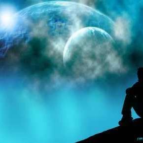 Poruke Ratnika Svjetlosti VI - Poruke stvaraocima Novoga svijeta