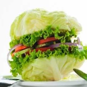 Poruke Ratnika Svjetlosti XI - Vaše borbe oko hrane