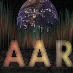 Na rubu znanosti - H.A.A.R.P