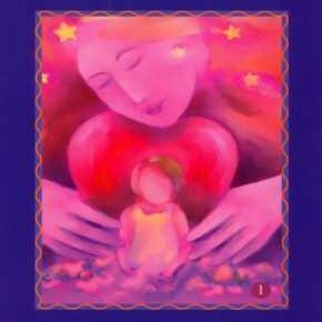 Poruke Ratnika Svjetlosti VIII - Postoji li bezuvjetna ljubav?