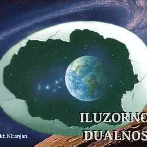 Iluzornost dualnosti