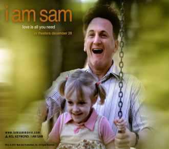 Ja sam Sam